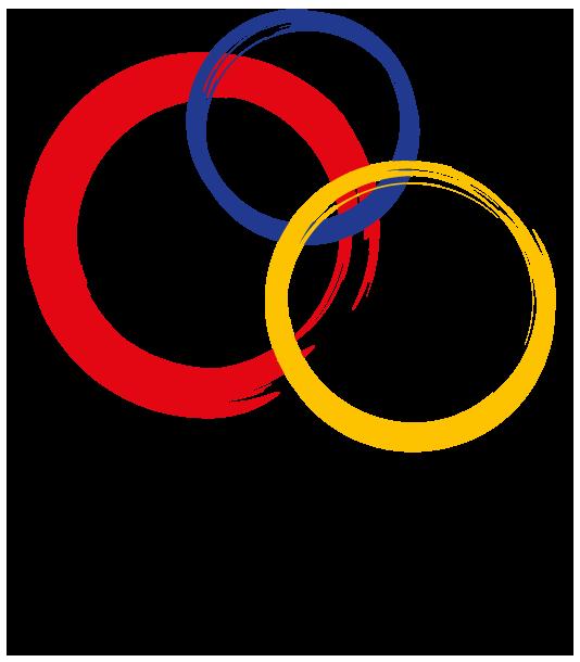 Českomoravský billiardový svaz