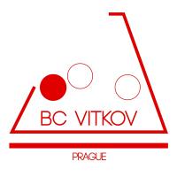 BC Vítkov Prague