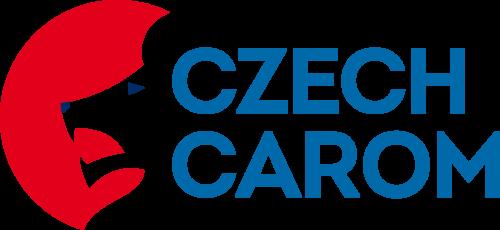 Czech_Carom_1