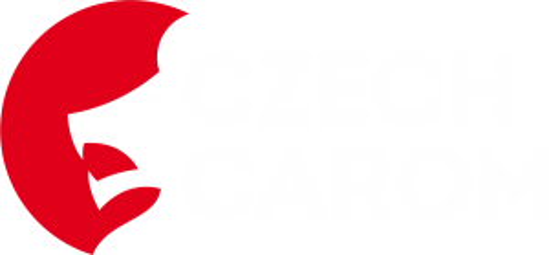 Czech_Carom_2