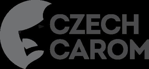 Czech_Carom_3