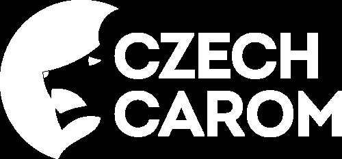 Czech_Carom_4