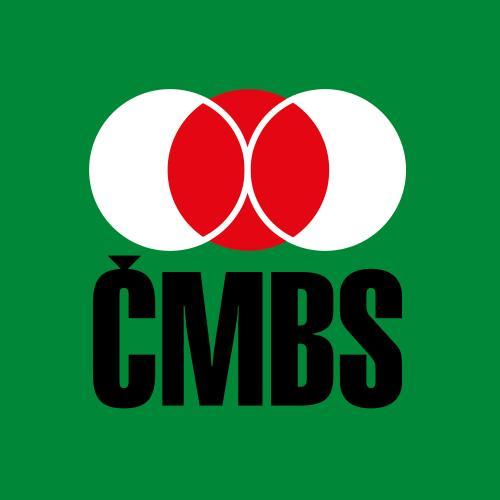logo_cmbs