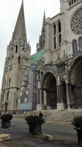 chartres_5