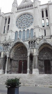 chartres_7
