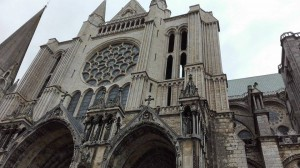 chartres_9