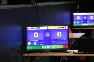 Mistrovství Evropy Brandenburg 2017